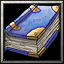 Spellbook item