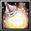 Potion of Restoration item