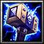 Storm Hammer item