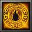 Ignis BurningSeal
