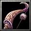 Poacher's Bow item