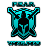 File:Vanguards.png