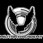 File:Militaryacademy2017.png