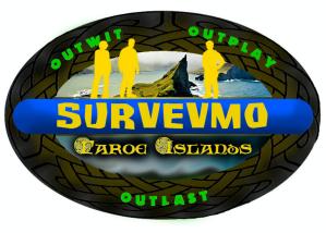 Survevmo2