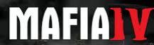 File:Mafia IV Fotor.jpg