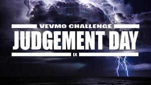 Judgementdaylogosmall