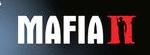 File:Mafia.jpg