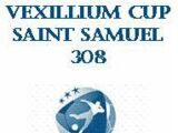 Vexillium Cup Saint Samuel 308