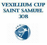 VexCup08