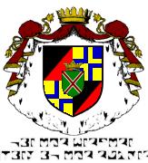 Zartania State COA