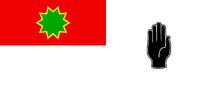Flag ZangaNulabi