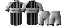 Cyclingguildford