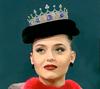Dona Paola di Gonzaga, Duchessa di Giuzza