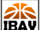 IBAV Open Circuit