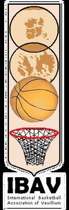 IBAV Logo