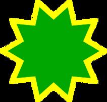 Zanga Star