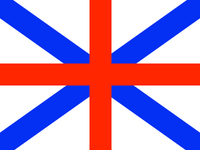 Flag Kingdom Altland