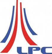 Lpcorp