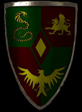 VispaniaCOA-1-