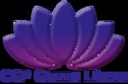 LGGP GiuzzaLibera