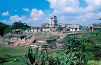 Mezapatani Ruins