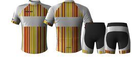 Cyclingfreundhampton