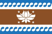 Flag Myrinuru