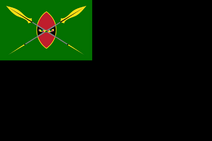 Katikati Oroene