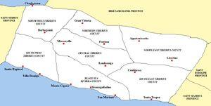 Tiberiusmap