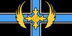 Stleoflag