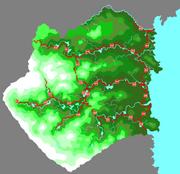 Aet motorways