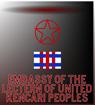 Lukpembassyshield