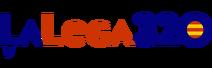 Lega-Logo-320