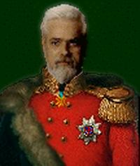 George II of Altland 1