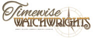 Watchwrights