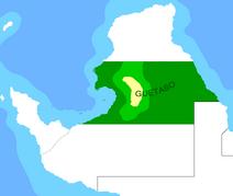 Map States Guetaso