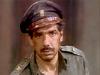 Don John Glideswell-Oliveira, Duca di Giuzza