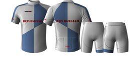 Cyclingredbuffalo