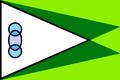 Flagtak