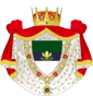 Arendellecoa