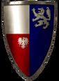 Staugcoa