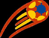 Lega-Logo-03