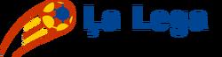 Lega-Logo-02