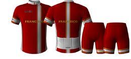 Cyclingfrancisco