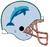 Paktaluka Dolphins