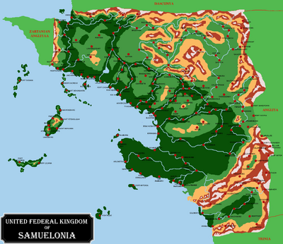 Samueloniacitymap