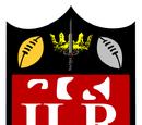 ILR 317AP Season
