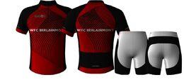 Cyclingwfcberlainmont