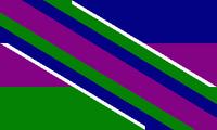 Flag brolecia