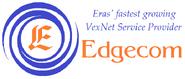 EGC-2